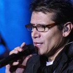 """Jesús Adrián Romero se retira de las redes sociales por """"ataques"""""""