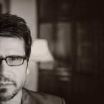 Pastor responde a Jesús Adrián Romero acerca de la idolatría del catolicismo