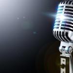 Siete canciones cristianas antibíblicas