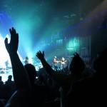 24 Canciones cristianas  de sana doctrina recomendadas para ti