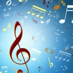Casi 70 cantantes cristianos de sana doctrina en español