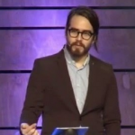 Adrián Roberto: Los cristianos viven un sensacionalismo paranoico hacia lo satánico y demoniaco