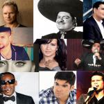 Canciones cristianas inspiradas en canciones seculares