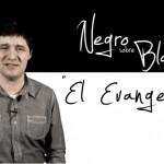 Marcos vidal: El evangelismo es el motivo central de la Iglesia