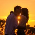 Canciones cristianas de amor