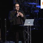 Adrián Roberto: La duda no es necesariamente enemiga de la fe