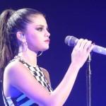 Selena Gómez y su membresía en  la iglesia de Hillsong