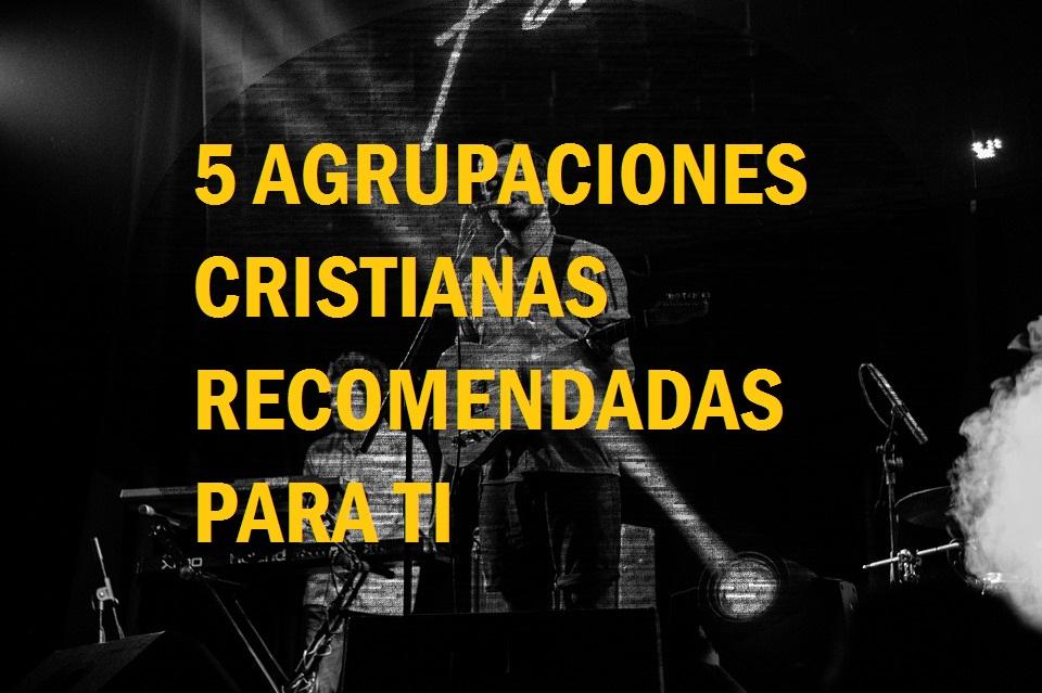 bandas-cristianas-recomendadas