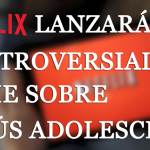 Netflix lanzará serie sobre adolescencia de Jesús; Productora admite que irritará a muchos cristianos