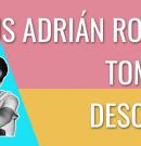 Jesús Adrián Romero se toma un descanso de seis meses