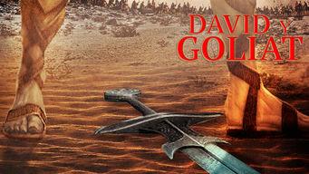 David y goliat netflix