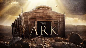 El arca netfix