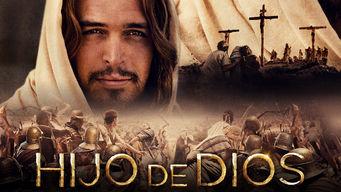 Hijo de Dios. Películas cristianas.