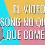 El vídeo que Hillsong no quiere que comentes