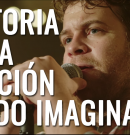 "Historia de la canción cristiana ""I can only imagine"" (Si Solo Pudiera Imaginar)"