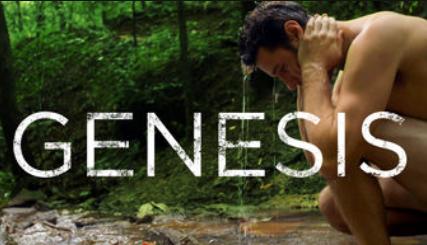 2 - Génesis