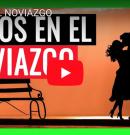[VIDEO] BESOS EN EL NOVIAZGO