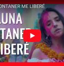 [VIDEO] Evaluna Montaner – Me liberé