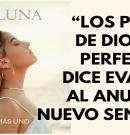 «Los planes de Dios son perfectos» dice Evaluna Montaner al anunciar nuevo sencillo
