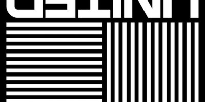 Hillsong United Empires Cover