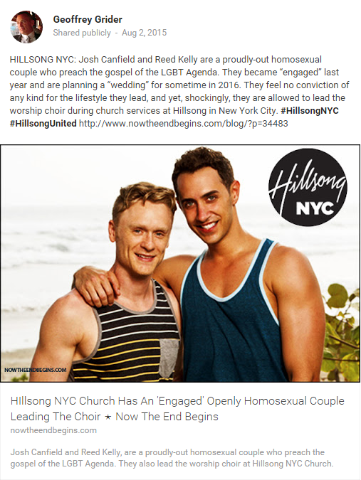 geoffrey-grider-a-street-preacher-published-a-viral-blog-post-on-hillsong-nycs-openly-gay-and-engaged-members-josh-canfield-and-reed-kelly-on-sunday-august-2