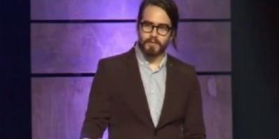 Adrián Roberto