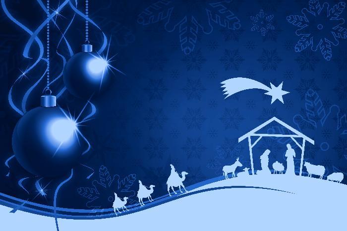 Canciones navidenas cristianas antiguas