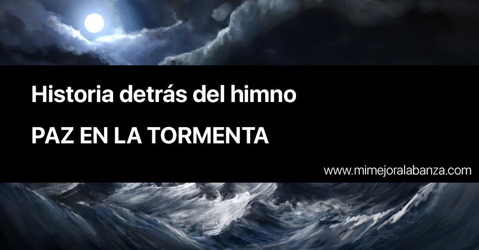 paz-en-la-tormenta