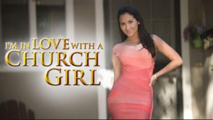 6 - Me enamoré de una chica cristiana