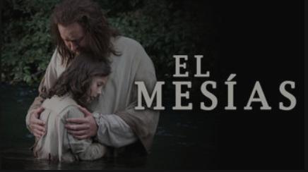7 - El Mesías