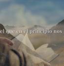 """""""Tú eres Santo"""" La nueva canción de la IBI"""