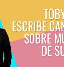 Toby Mac produce conmovedora canción cristiana tras muerte de su hijo