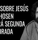 "Serie sobre Jesús ""The Chosen"" comenzará a grabar su segunda temporada en septiembre"