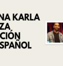 Bruna Karla lanza su primera canción en español