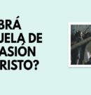 Últimas noticias sobre la secuela de La Pasión de Cristo