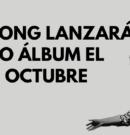Hillsong lanzará nuevo álbum el 30 de octubre
