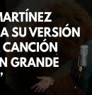 Iris Martinez lanza su versión de la canción cristiana «Cuán grande es Él»